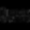 Logo_9_edited.png