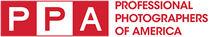 ppa_logo_red.jpg