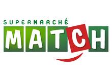 Logo-Match.jpg