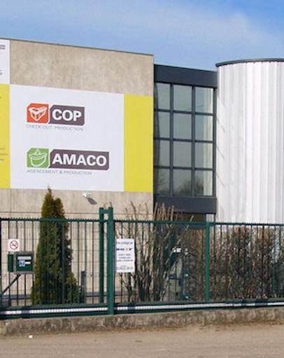 Cop-Amaco-Presentation.jpg