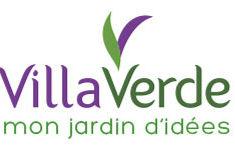 logo_villaverde.jpg