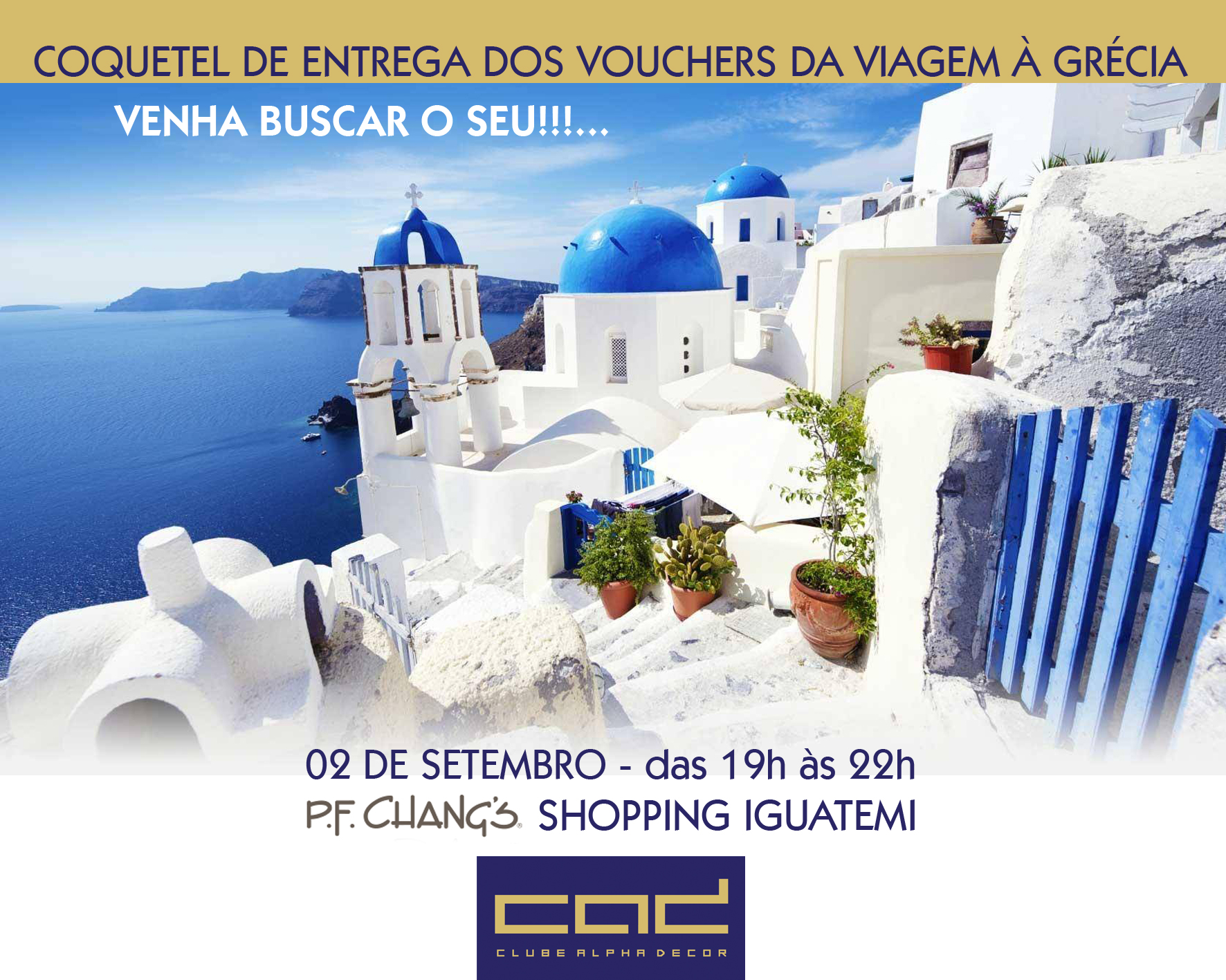 coquetel_vouchers
