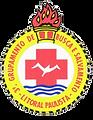 SALVAMENTO PAULISTA.png