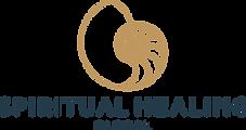 logo_SPIRITUAL_PNG.png
