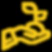 10_icone_pertencimento-ecologico.png
