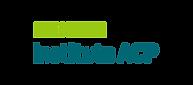 logo ACP_menor.png