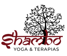 Shambo_LogoBia.png
