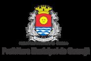 PREFEITURA MUNICIPAL GUARUJA.png
