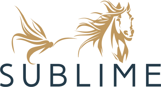logo_SUBLIME_PNG.png