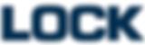 logo lock.png