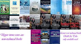 All books.2.jpg