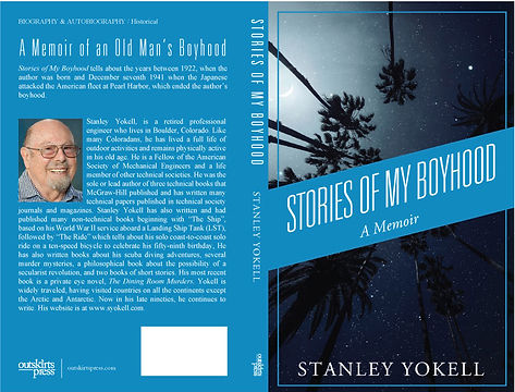 Stories of my Boyhood Cover.jpg