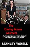 Dining Room Murders cover.jpg