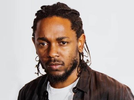 ¿Estará Kendrick Lamar en el BBK Live 2021?