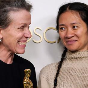 La gala de los Óscar o el premio al mayor sopor nocturno