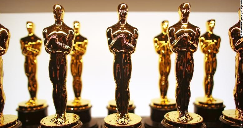 Los Óscars exigirán estándares de diversidad
