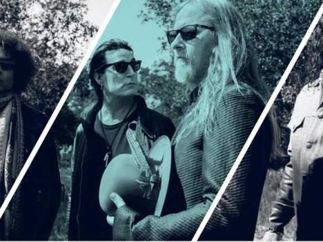 El monumental concierto online como homenaje a Alice In Chains
