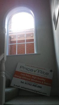 upvc arched window.jpg