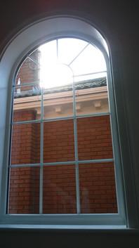 georgian window.jpg