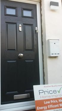 Anthracite Grey solid door.jpg