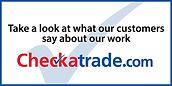 price home improvements on checkatrade.j