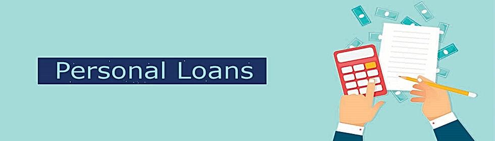 full-size-personal-loans-banner.jpg
