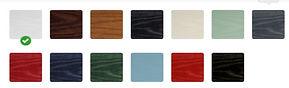 Door-Stop-Composite-Door-Colours.jpg
