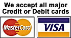 we except all credit cards.jpg