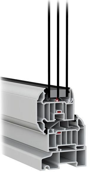 EnergyPlus-161x300@2x.jpg