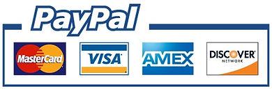 paypal-visa-mc-logos-500px.jpg