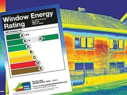 energy ratings.jpg
