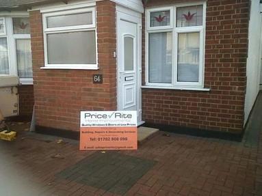 pvc porch.jpg