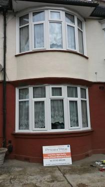 2 bay windows.jpg