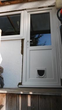 upvc door-cat flap.jpg