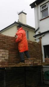 brickwork flank wall.jpg