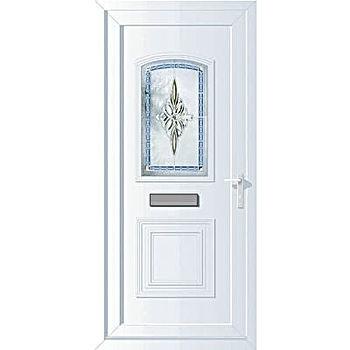 price-rite-upvc-front-doors.jpg