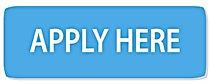 apply here.jpg
