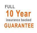 10 year guarantee.jpg