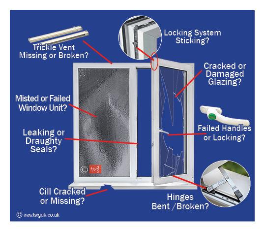 window-repair-example.jpg