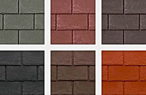 price rite roof slate.jpg