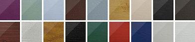 colour-swatch-windows.jpg