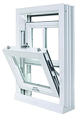 price-rite-sash-windows