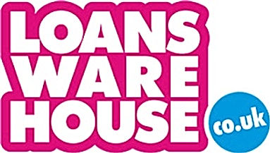 loans warehouse.jpg