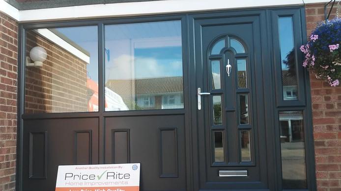 Anthracite grey upvc door.jpg