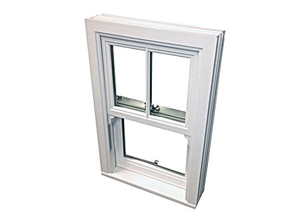 Sliding-Sash-Windows-1.jpg