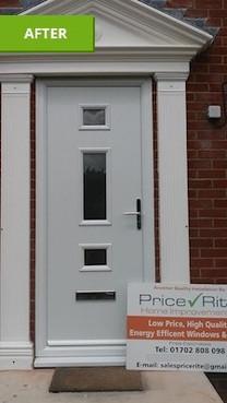 white composite door.jpg