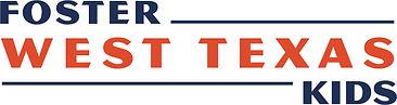 FWTK_Logo_Main_4C.jpg