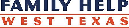 FHWT_Logo_Main_4C.jpg