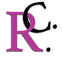 RCRIleyLogo-01.png