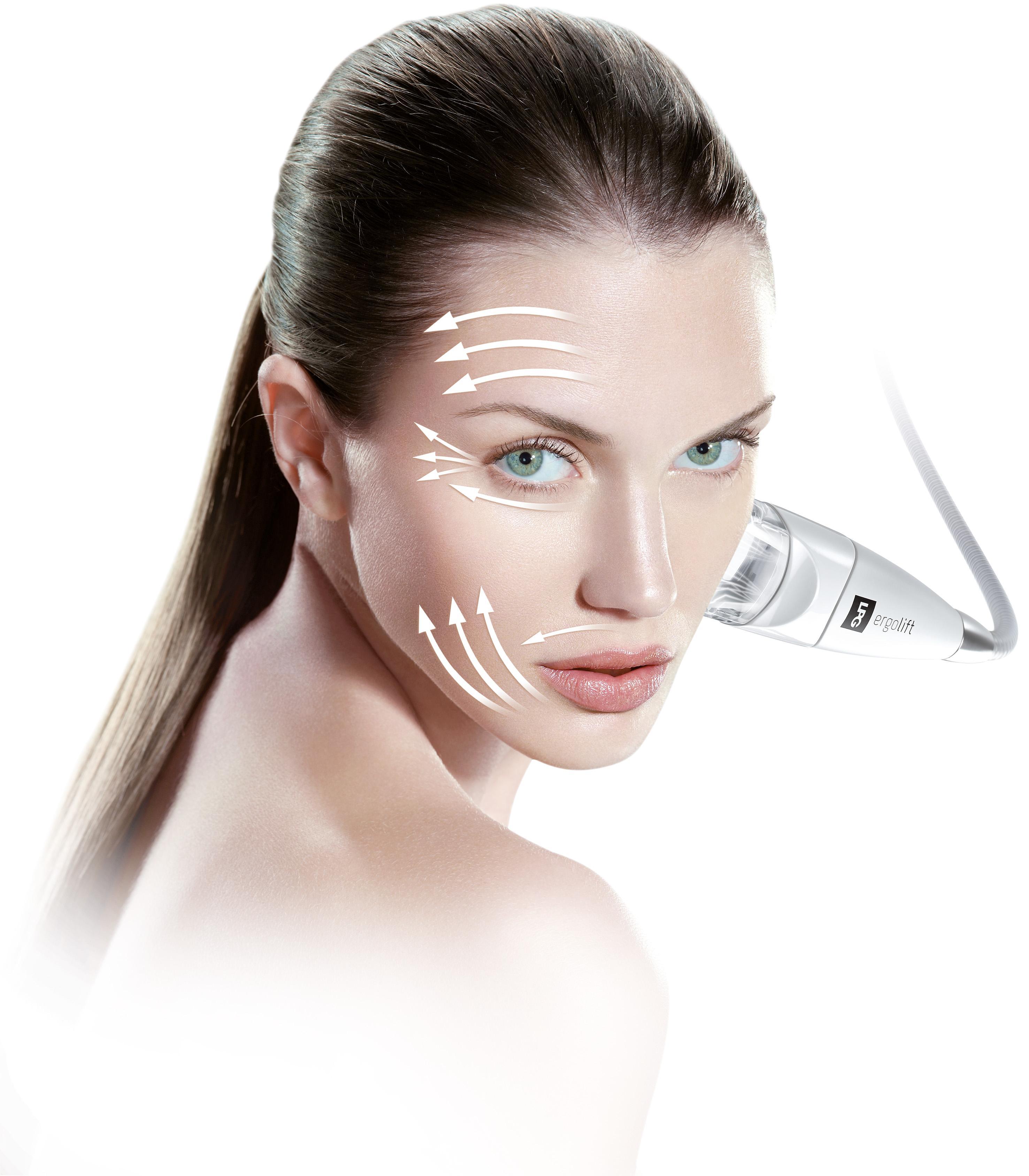 1449480324-64-visage-visage-seul-arrows-1-jpg